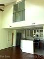 529 N Graham Street - Photo 2