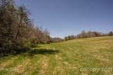 00 Turkey Creek Road - Photo 5