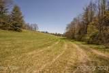 00 Turkey Creek Road - Photo 7
