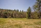 00 Turkey Creek Road - Photo 9