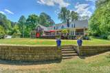 8031 Golf Course Drive - Photo 46