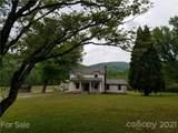 713 Gap Creek Road - Photo 1