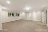 607 Hermitage Court - Photo 24