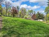 930 Country Club Road - Photo 44