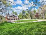 930 Country Club Road - Photo 45