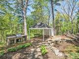 930 Country Club Road - Photo 47