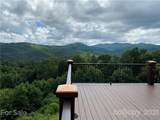 125 Stone Brook Trail - Photo 35
