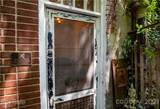 529 Allenton Street - Photo 14