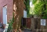 529 Allenton Street - Photo 9