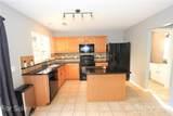 9316 Culcairn Road - Photo 8