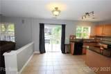 9316 Culcairn Road - Photo 10