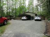 2042 Cashiers Valley Road - Photo 3