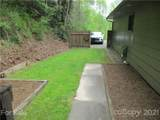 2042 Cashiers Valley Road - Photo 4