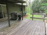 2042 Cashiers Valley Road - Photo 5