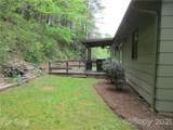 2042 Cashiers Valley Road - Photo 7