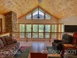 602 Grandview Cliff Heights - Photo 6