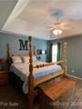 910 Country Mill Road - Photo 19