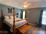 910 Country Mill Road - Photo 20