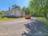 8016 Nc Hwy 90 Highway - Photo 8