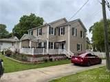 210 Oakdale Street - Photo 32