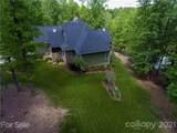 8334 Catawba Cove Drive - Photo 38