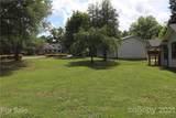 511 Grove Street - Photo 33
