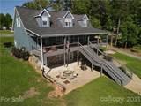 437 Molly Creek Circle - Photo 4