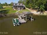 437 Molly Creek Circle - Photo 6
