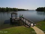 437 Molly Creek Circle - Photo 7