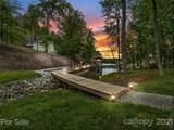 289 Stumpy Creek Road - Photo 42