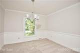 1271 Piccadilly Drive - Photo 5