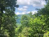 68 Smokey Ridge Trail - Photo 1