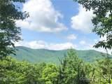 68 Smokey Ridge Trail - Photo 2
