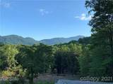 1360 Hogback Mountain Road - Photo 3