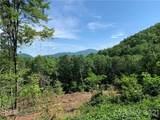 1360 Hogback Mountain Road - Photo 4