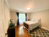1316 Armstrong Ford Road - Photo 11