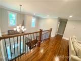 1316 Armstrong Ford Road - Photo 13