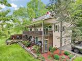540 Coyote Hollow Road - Photo 1