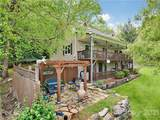540 Coyote Hollow Road - Photo 2