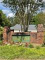 634 Thorncliff Drive - Photo 1