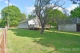 5267 Clearwater Lake Road - Photo 26