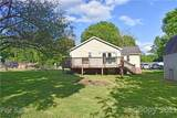 5267 Clearwater Lake Road - Photo 27