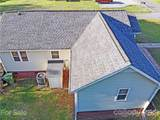 5267 Clearwater Lake Road - Photo 33