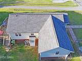 5267 Clearwater Lake Road - Photo 34