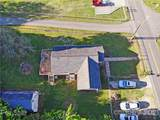 5267 Clearwater Lake Road - Photo 36