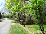 200 Laurel Circle Drive - Photo 15