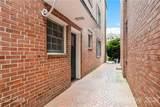 920 Monticello Terrace - Photo 2