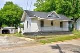 134 Crawford Street - Photo 1
