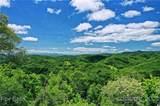 330 Vista Drive - Photo 24