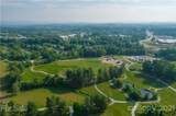 197 Highland Golf Drive - Photo 38
